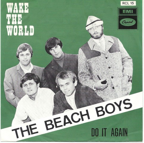 the-beach-boys-do-it-again-capitol-8